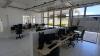 Programa de Pós-graduação em Engenharia de Software (PPGES)