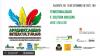Encontro 10 – Projeto Ararenguá – Territorialidade e cultura Xokleng