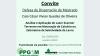 Convite PPGTM