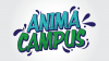 Anima Campus -Logo