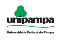 Campus Jaguarão