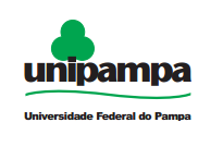 Campus Santana do Livramento