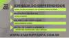 Jornada do Empreendedor