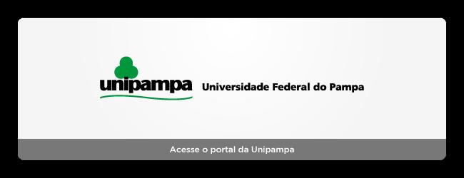 Portal Unipampa