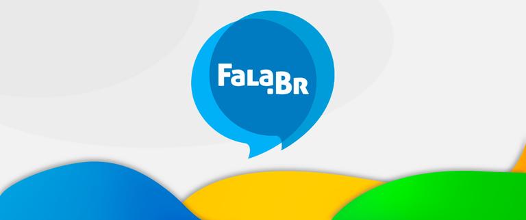 Banner Fala.BR