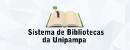 Sistema de Bibliotecas da Unipampa