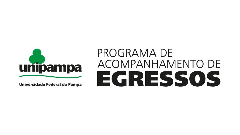 Unipampa realiza pesquisa para acompanhar egressos