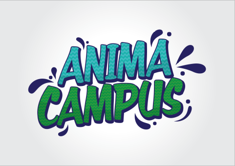 Anima Campus