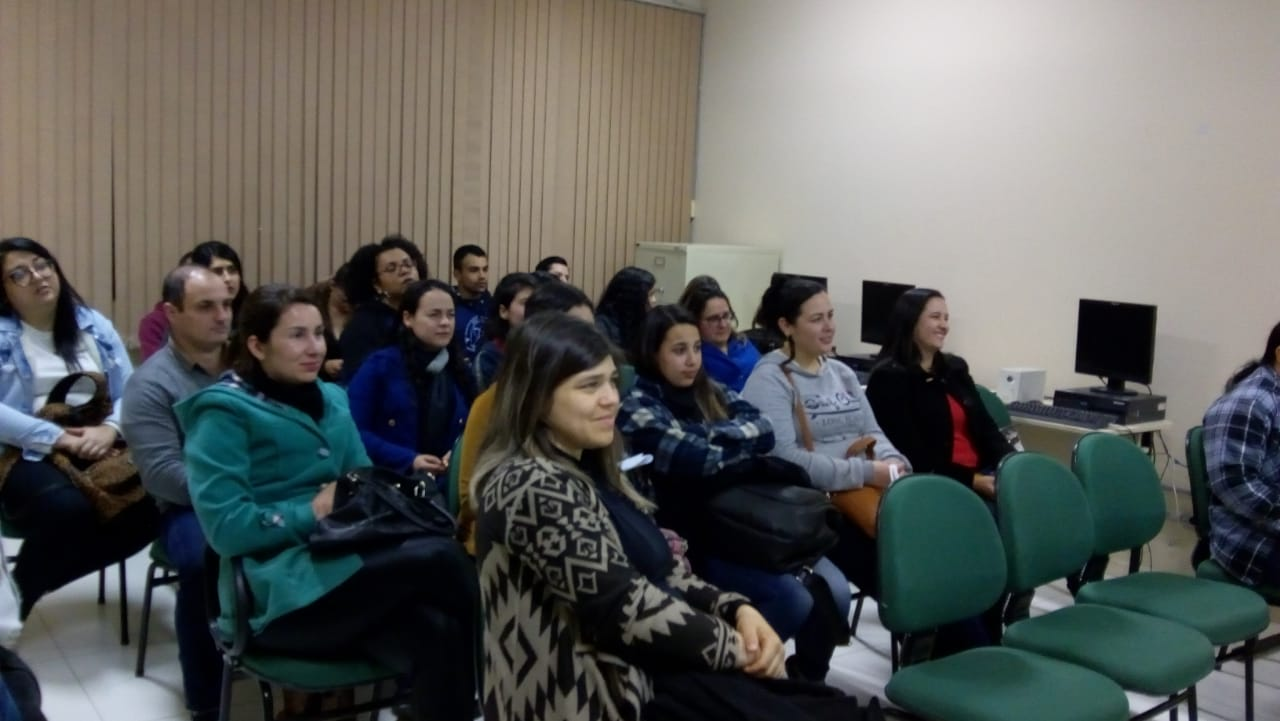 Caçapava do Sul e São Gabriel realizaram encontros do PRP