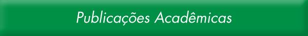 Publicações Acadêmicas