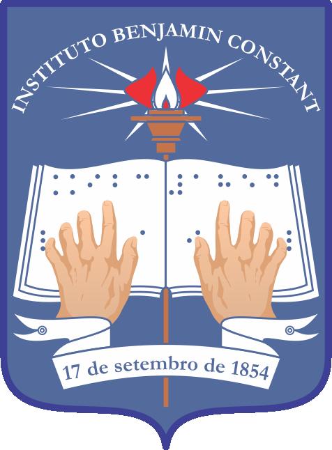Instituto Benjamim Constant