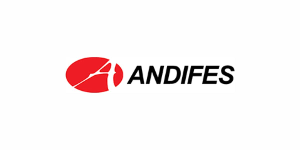 Andifes publica nota em alerta à sociedade.