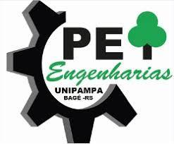 Grupo PET Engenharias seleciona bolsistas e voluntários