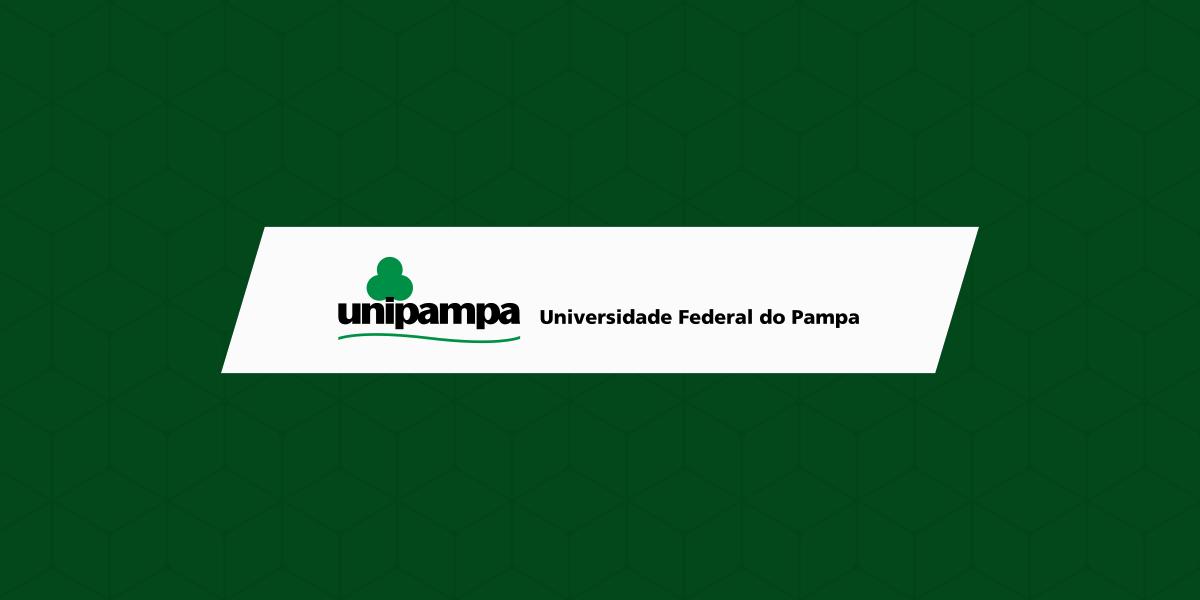 Unipampa e UFRGS estão em tratativas para firmar acordo de cooperação