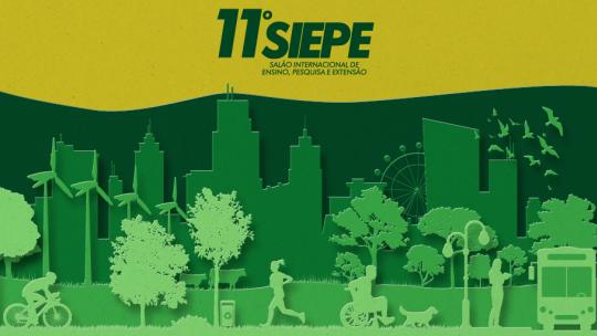 11º Siepe ocorre nos dias 22, 23 e 24 de outubro, em Santana do Livramento e Rivera