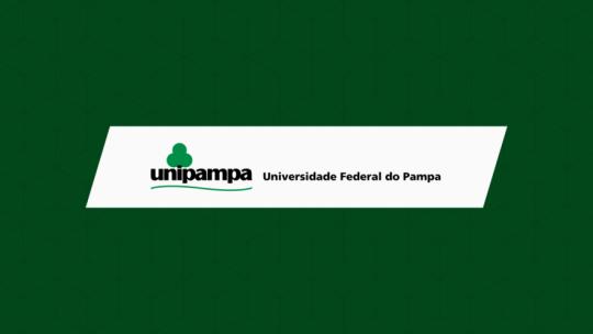 Unipampa dialoga com Secretaria de Cultura e Turismo de Bagé