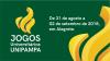 C:\Users\fernandocruz\Desktop\Jogos_Universitários_Unipampa_2018