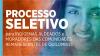 Processo seletivo para indígenas aldeados e moradores das comunidades remanescentes de Quilombos