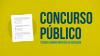 Nove vagas para concurso público da Unipampa