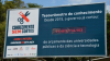 """O """"Tesourômetro"""" denuncia, em tempo real, o impacto dos cortes desde 2015, que já ultrapassam 12 bilhões de reais. Foto: EdgarDigital/UFBA"""