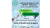 Prazo submissão de trabalhos para o V Simpósio Integrado dos PPGs Unipampa - Uruguaiana